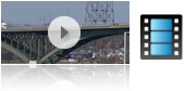 Cross-Border Service Overview: Bridge