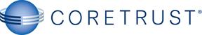 CoreTrust Logo