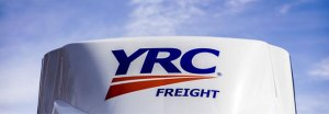 YRC Freight Named National LTL Carrier of the Year by J.B. Hunt