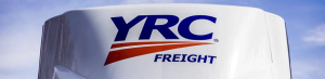 We're excited to announce a few new additions to the YRC Freight executive team.