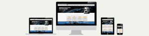 YRC Freight launches responsive website