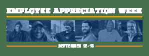 YRC Freight Employee Appreciation Week 2016