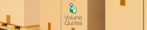 Learn more about Volume Quotes